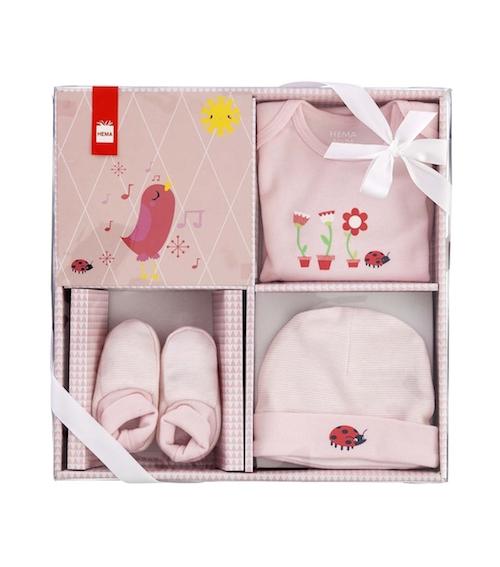 Kraamcadeaus onder de 20 euro mommyhood - Kantoor voor een klein meisje ...