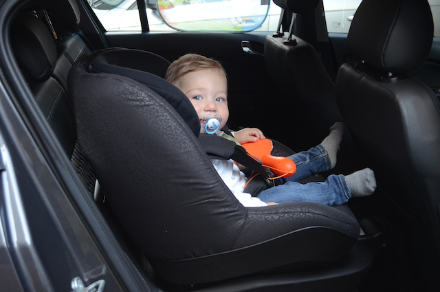 review maxi cosi 2waypearl autostoel mommyhood. Black Bedroom Furniture Sets. Home Design Ideas