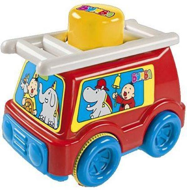speelgoedauto-brandweerwagen---bumba[0]