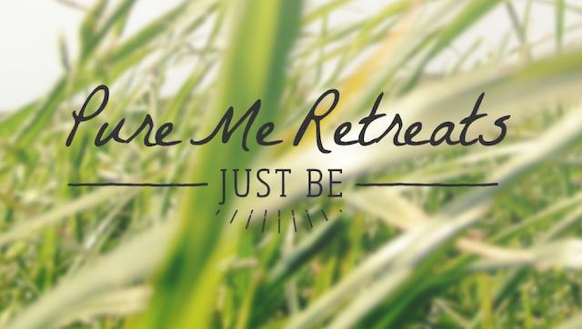 Pure Me Retreats
