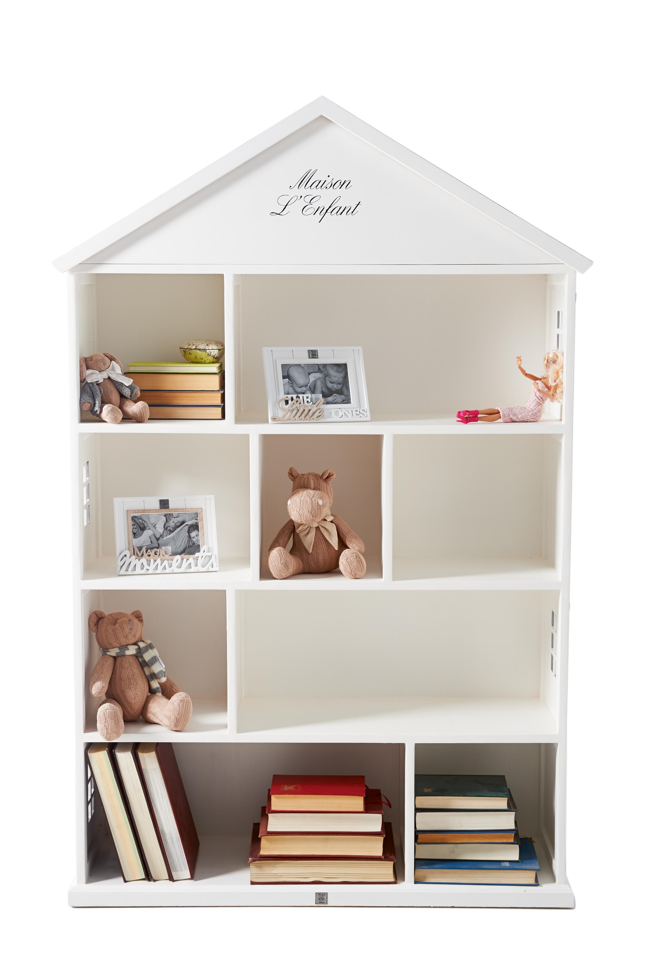 Rivièra Maison voor de kinderkamer - Mommyhood