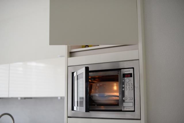 Witte Keuken Grijze Vloer ~ ConSEnzA for .