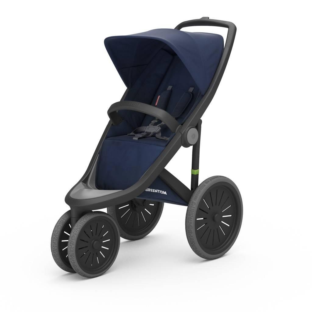 Upp-360-Classic-black-blue-1024x1024