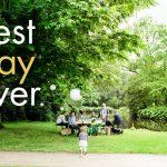 joolz-day2-lifestyle-photography-best-day-ever-key-lr