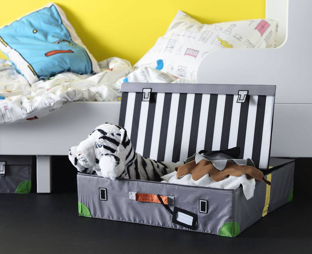 De nieuwe fantas(t)i(sch)e ikea kidscollectie   mommyhood