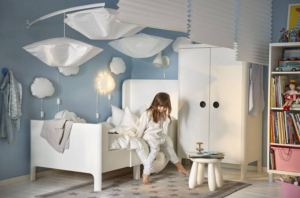 de nieuwe fantas t i sch e ikea kidscollectie mommyhood. Black Bedroom Furniture Sets. Home Design Ideas