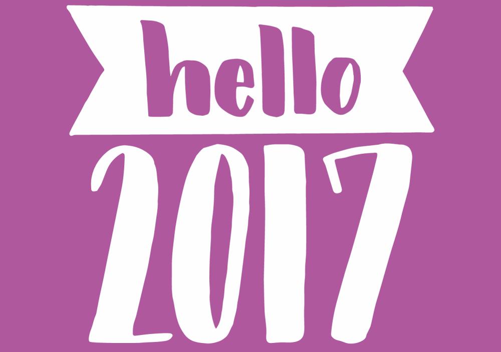 Hoi 2017! Oud & Nieuw Q&A