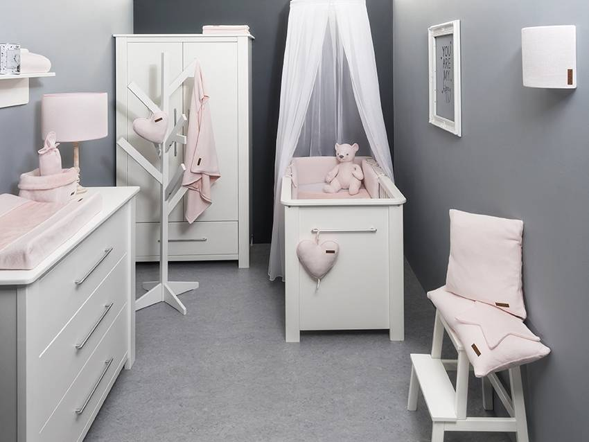 babywinkel aalsmeer
