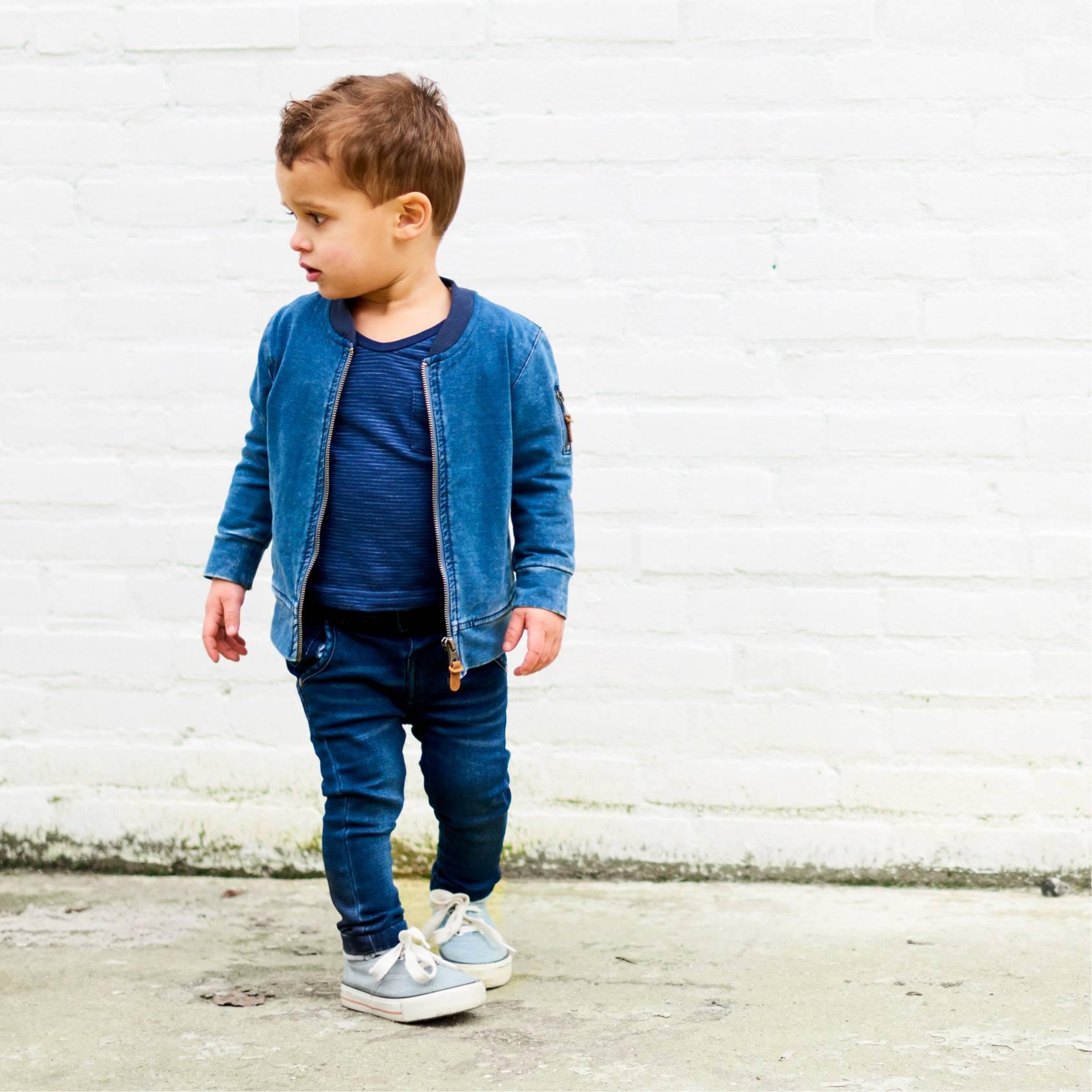 PR4kids_prenatal___fashion.1