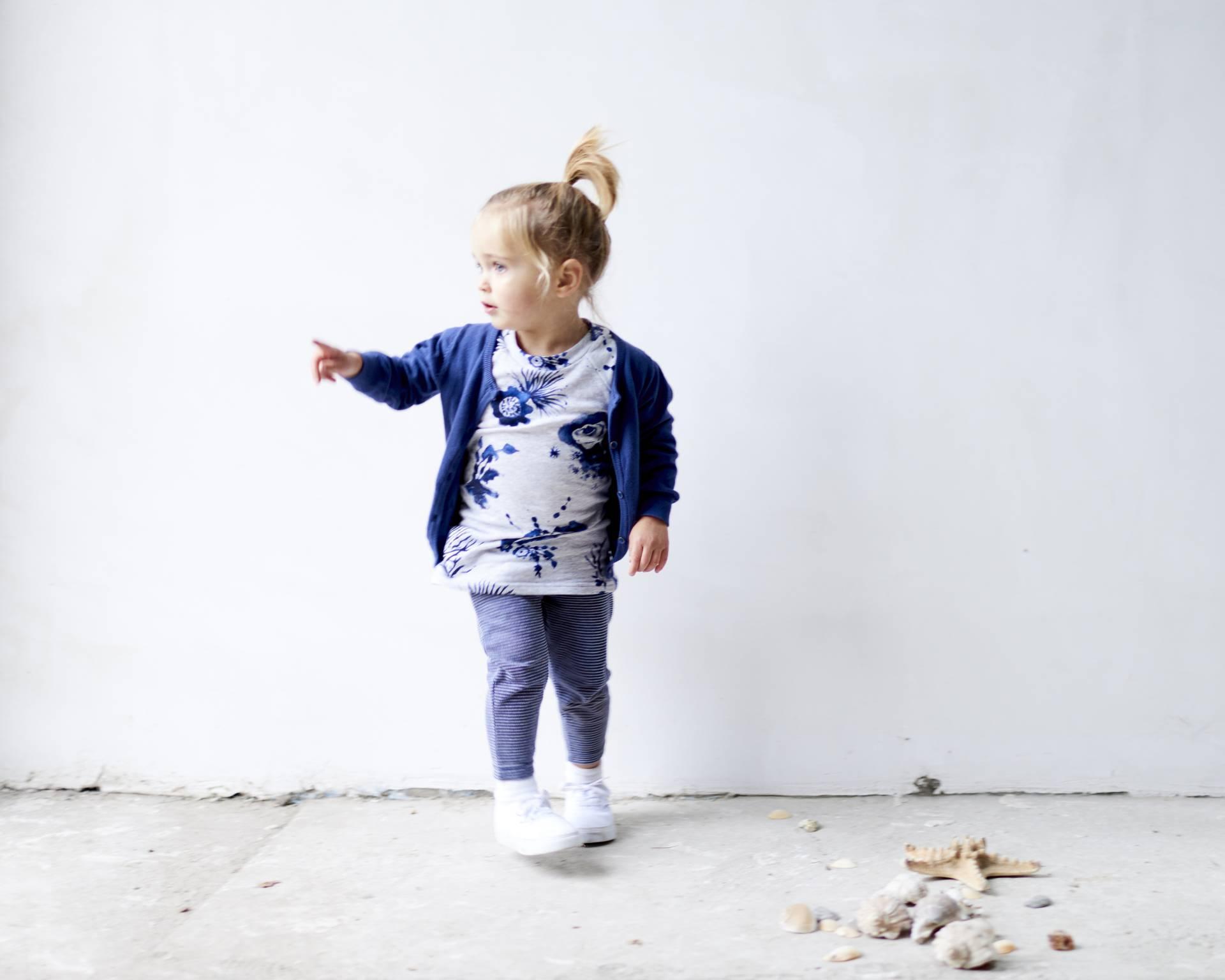 PR4kids_prenatal___fashion.11