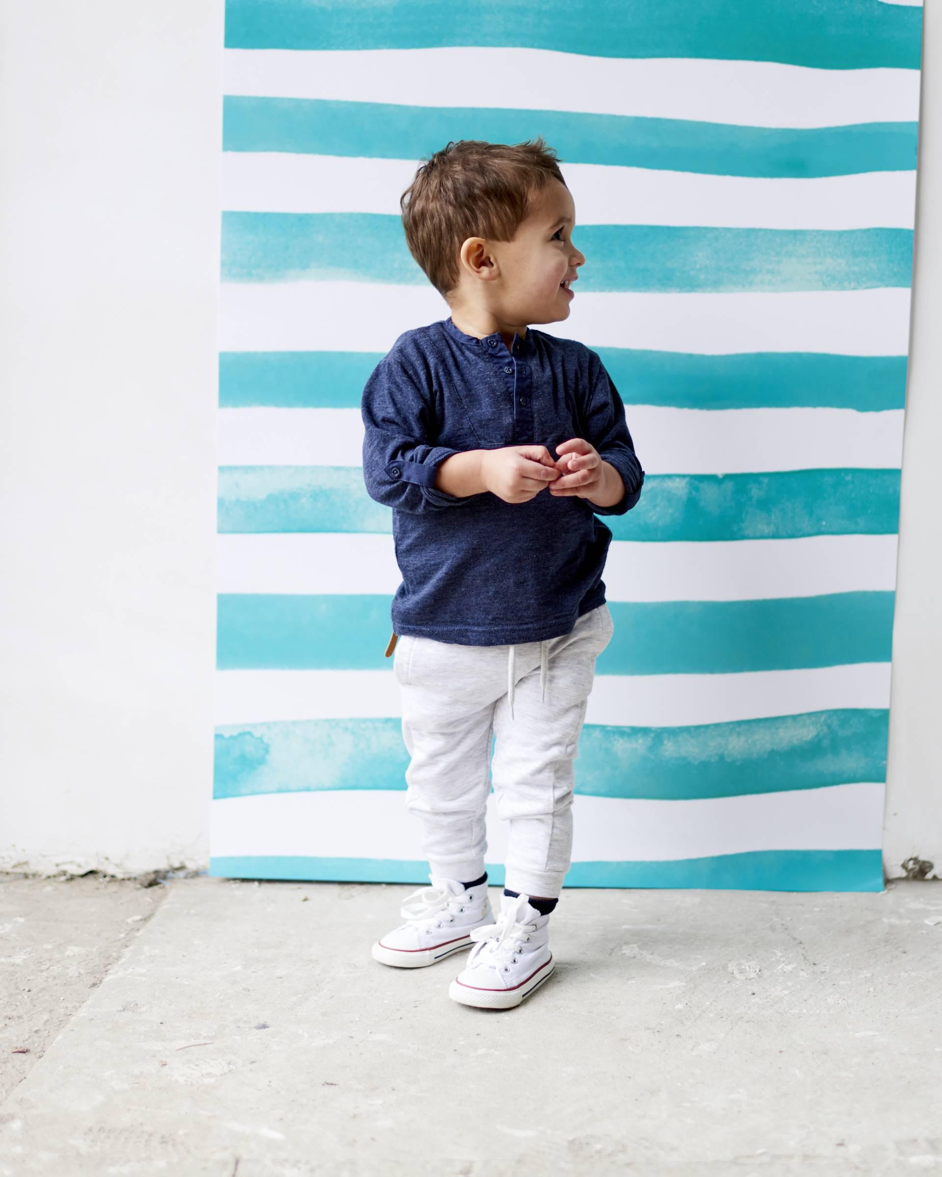 PR4kids_prenatal___fashion.16