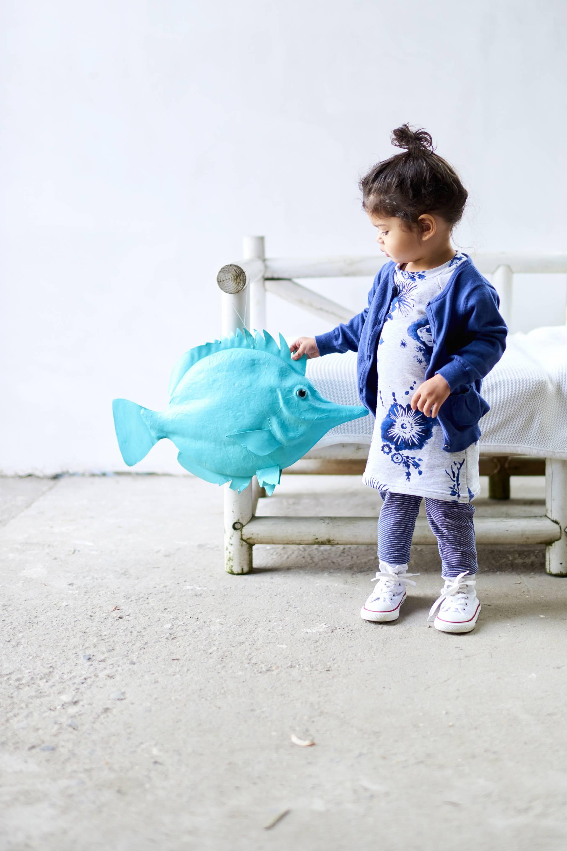 PR4kids_prenatal___fashion.21