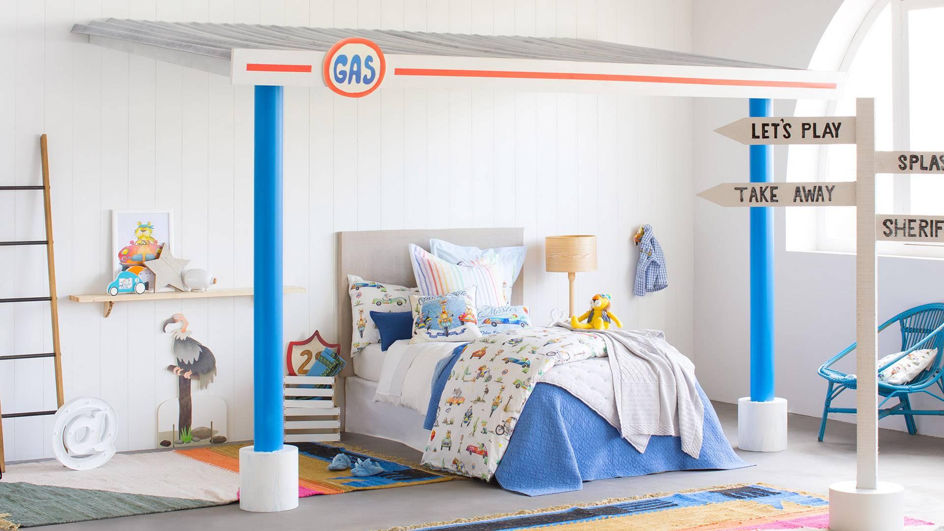 zara home den haag best zara home den haag with zara home den haag great in rosa teppiche. Black Bedroom Furniture Sets. Home Design Ideas