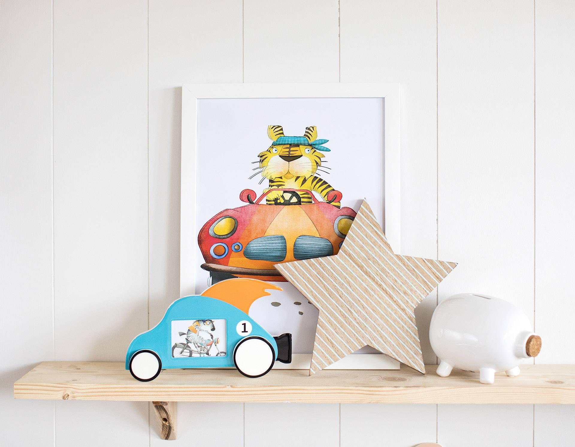 zara home kids fantastisch voor de kinderkamer mommyhood. Black Bedroom Furniture Sets. Home Design Ideas