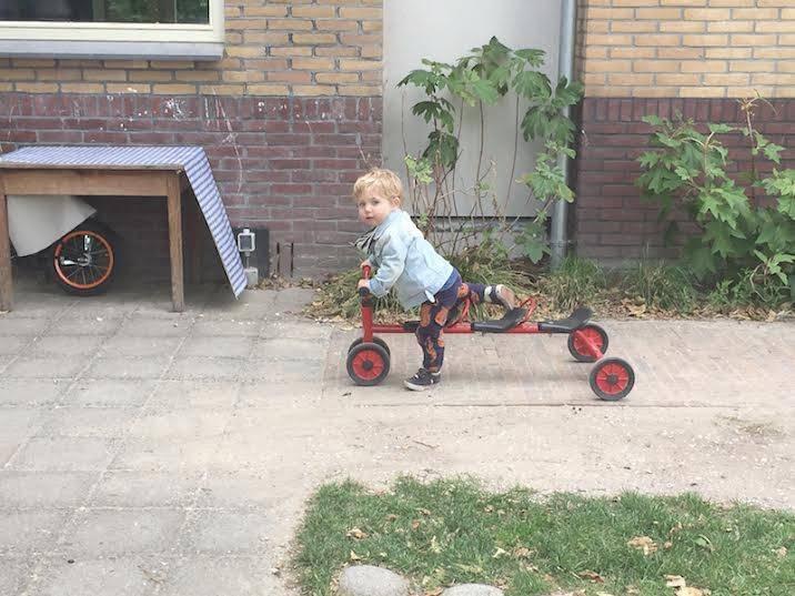 8-15-shirley-visser-Skyler-Nanny-Annelon-Amsterdam-moeder-kinderopvang-interview