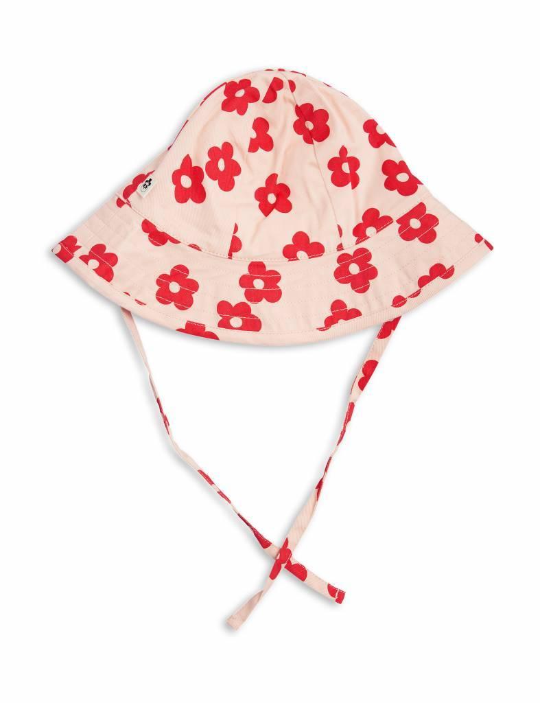 mini-rodini-mini-rodini-blossom-sun-hat
