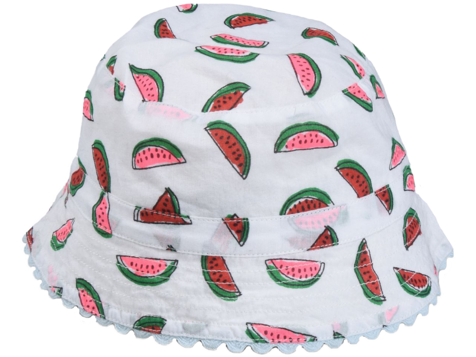 stella-mccartney-kids-dolores-hat-watermelon-stella-mccartney-kids-dolores-hat-watermelon