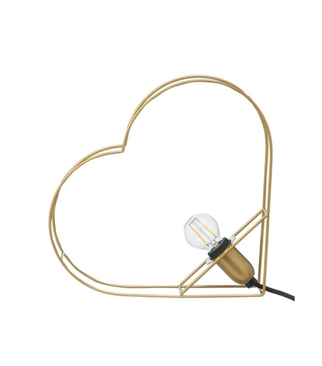 gouden-metalen-lamp-60100369-productzoom_rd