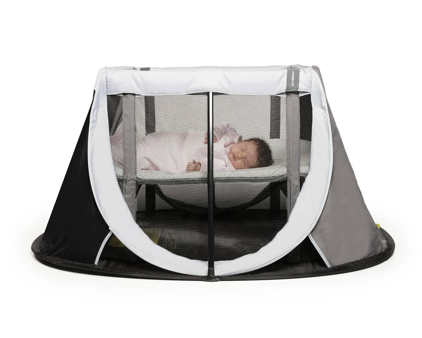 AEROMOOV-ATC11060-GR-front-bassinet-child-Small