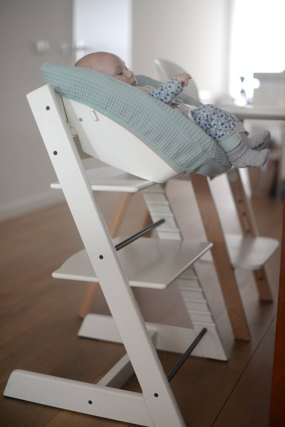 musthave newborn set voor de stokke tripp trapp mommyhood. Black Bedroom Furniture Sets. Home Design Ideas