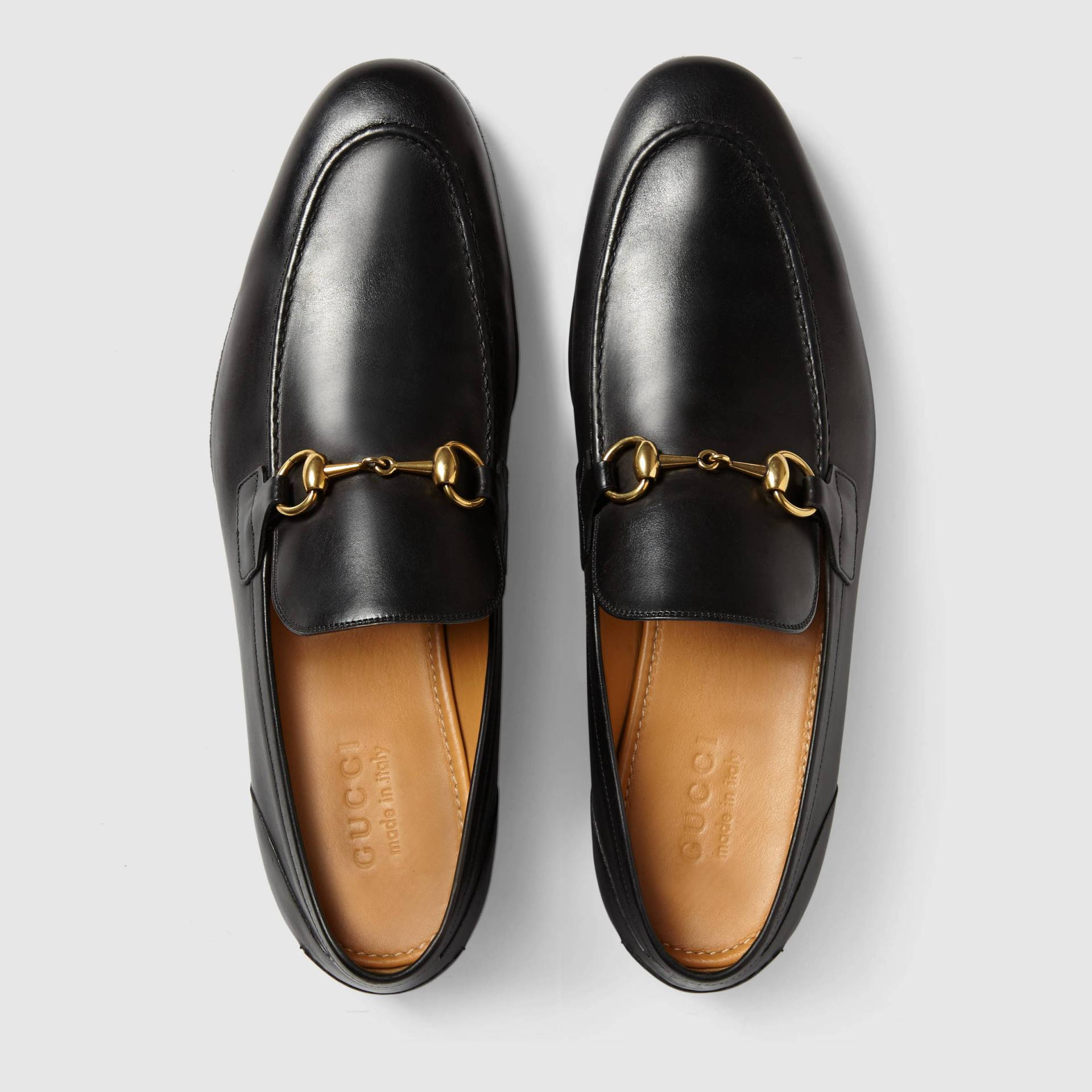 406994_BLM00_1000_003_100_0000_Light-Gucci-Jordaan-leather-loafer