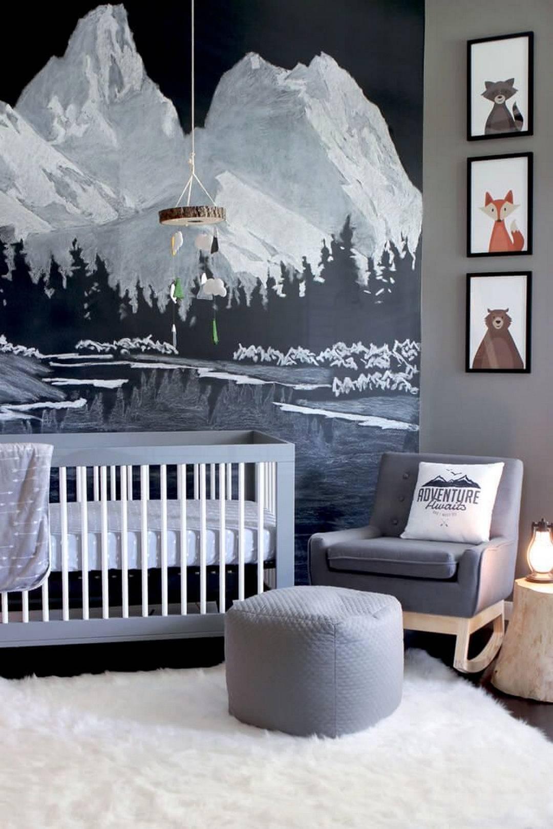 adorable-nursery-decor-idea-13