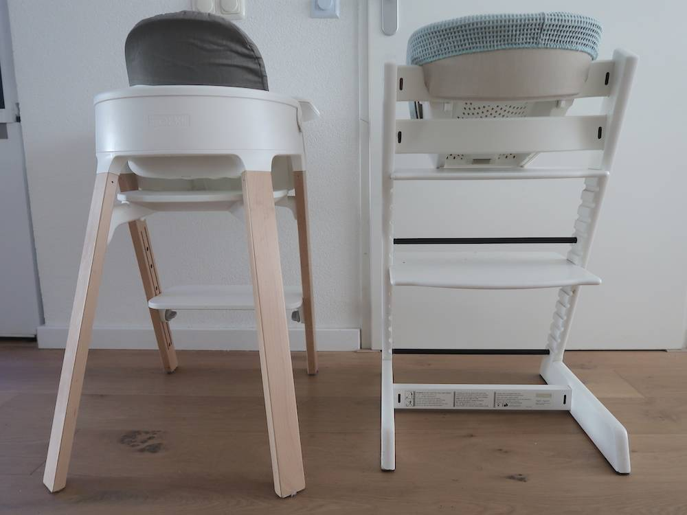 tripp trapp steps welke stokke kies je mommyhood. Black Bedroom Furniture Sets. Home Design Ideas