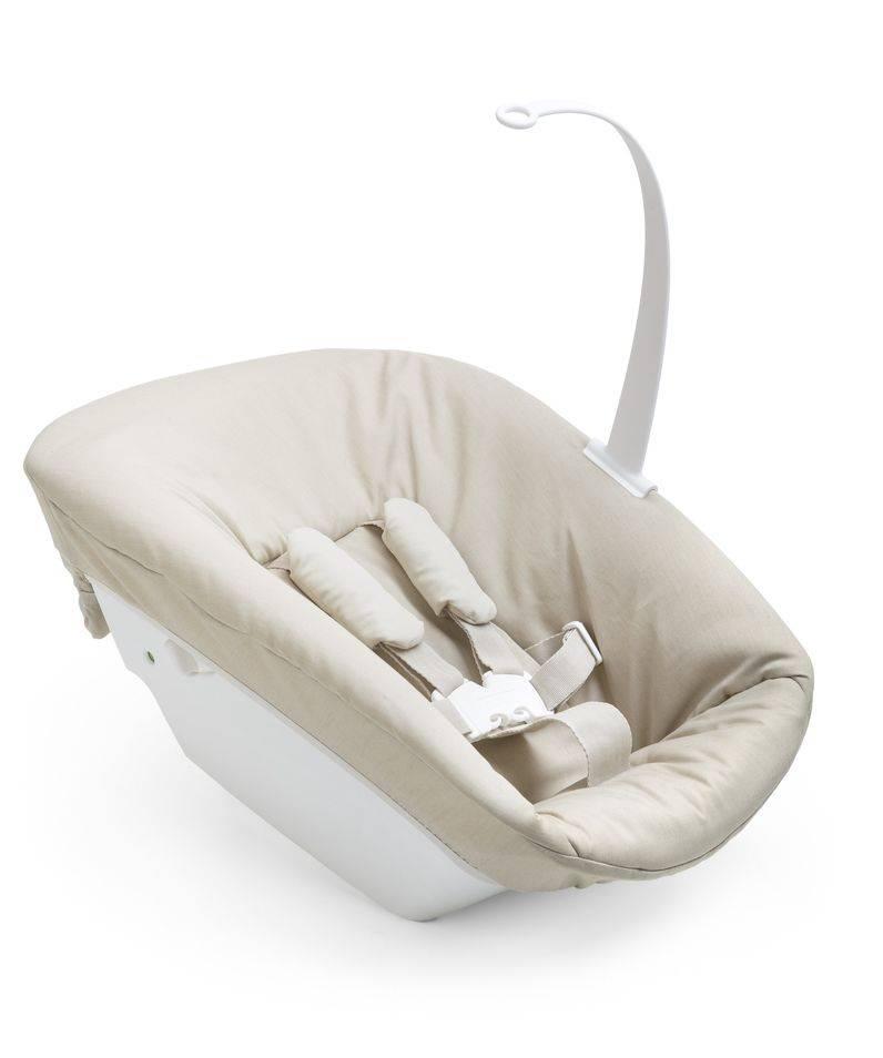 Tripp Trapp Newborn Set 150615-2400_25955