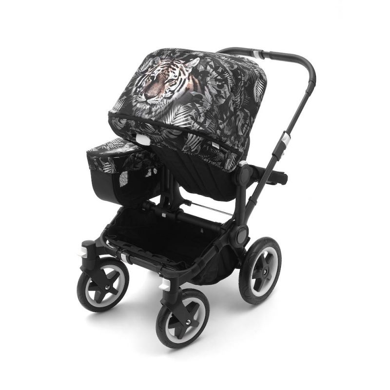 bugaboo-by-we-are-handsome-collection-13