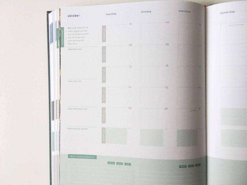 Purpuz-planner-maandoverzicht-3
