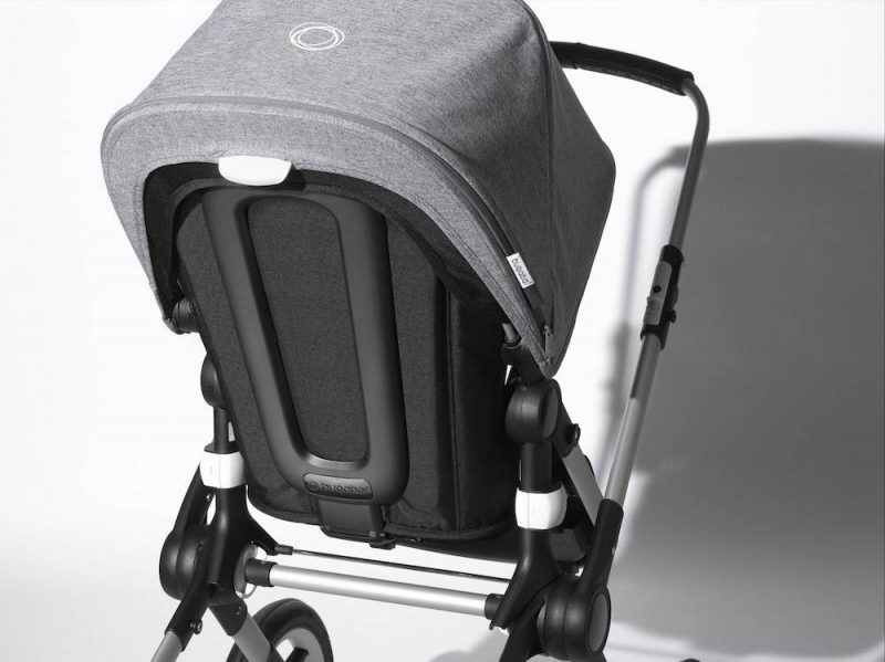 bugaboo-fox-detailed-image-2