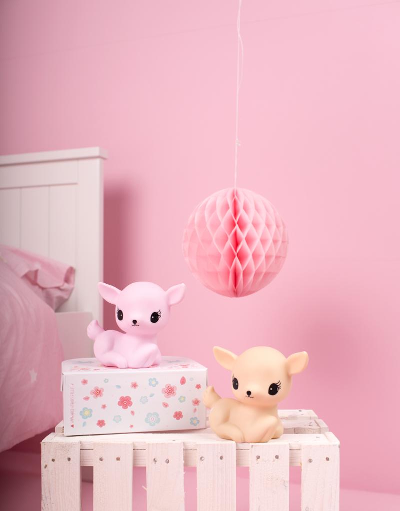 LLDE-HR-2 little light fawn + pink deer_preview