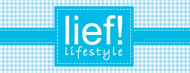 Favorieten van LIEF! (meisje)