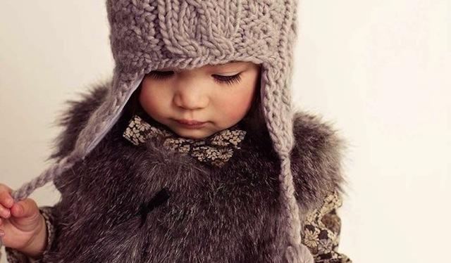 Zara kids sale: mijn favorieten