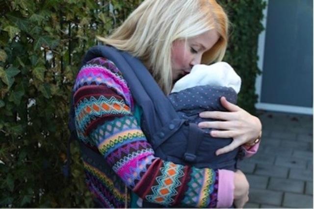 Spullen Voor Baby.Baby On A Budget Liefde Koop Je Niet Met Spullen Mommyhood