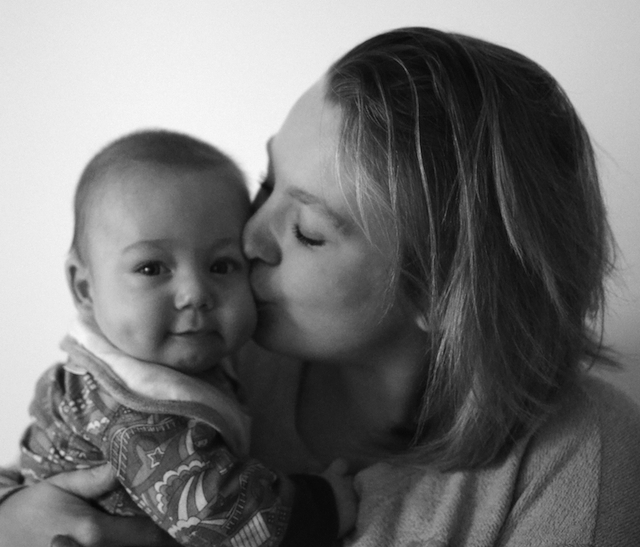 Interview met Fantastic Moms