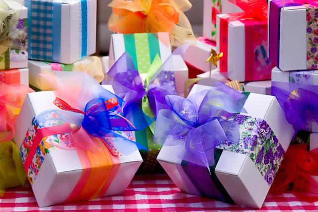 Skylers verlanglijstje (cadeautips 1 jaar)