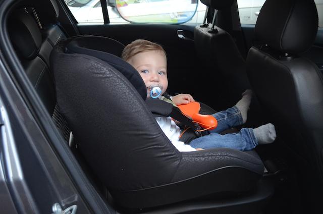 Maxi Cosi Autostoel.Review Maxi Cosi 2waypearl Autostoel Mommyhood