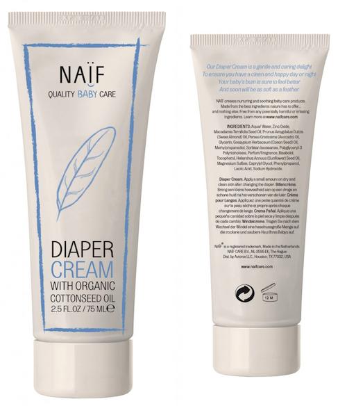Diaper-Cream-front-438x1024