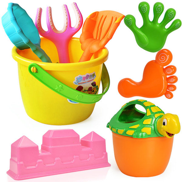 Free-Shipping-font-b-Plastic-b-font-font-b-Toys-b-font-Baby-font-b-Toys