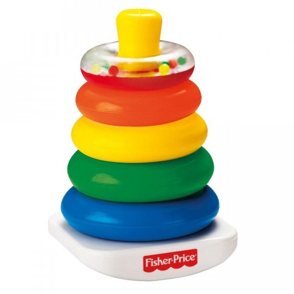 fisher-price-stapelringen