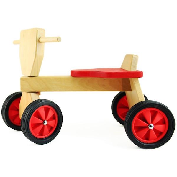 lf003-1_houten_loopfietsje_rood
