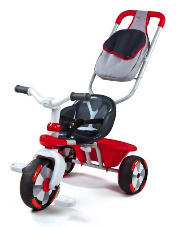 cadeau baby 1 jaar Skylers verlanglijstje (cadeautips 1 jaar) • Mommyhood cadeau baby 1 jaar