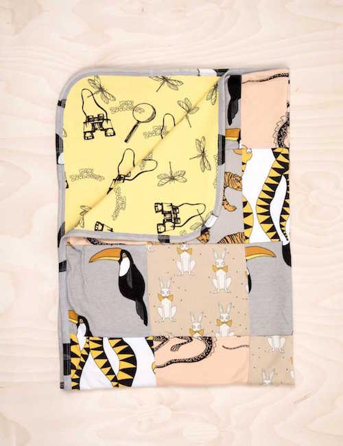 4252_dc25d70339-blanket_2_packshot