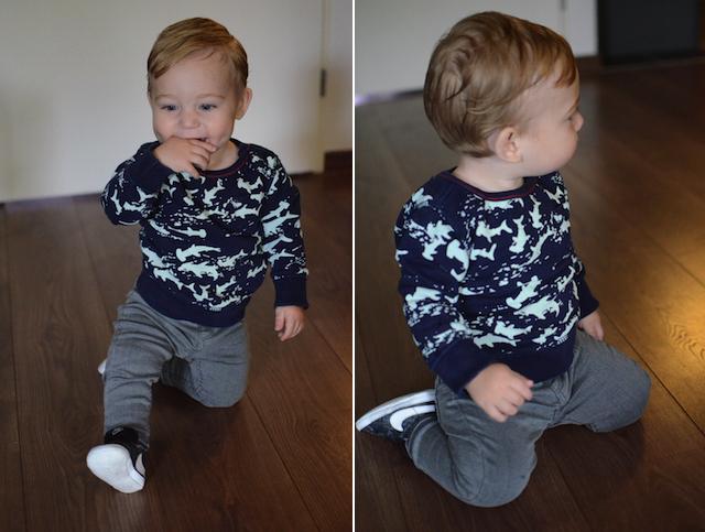 Aparte Kinderkleding.Kinderkleding Tag Mommyhood