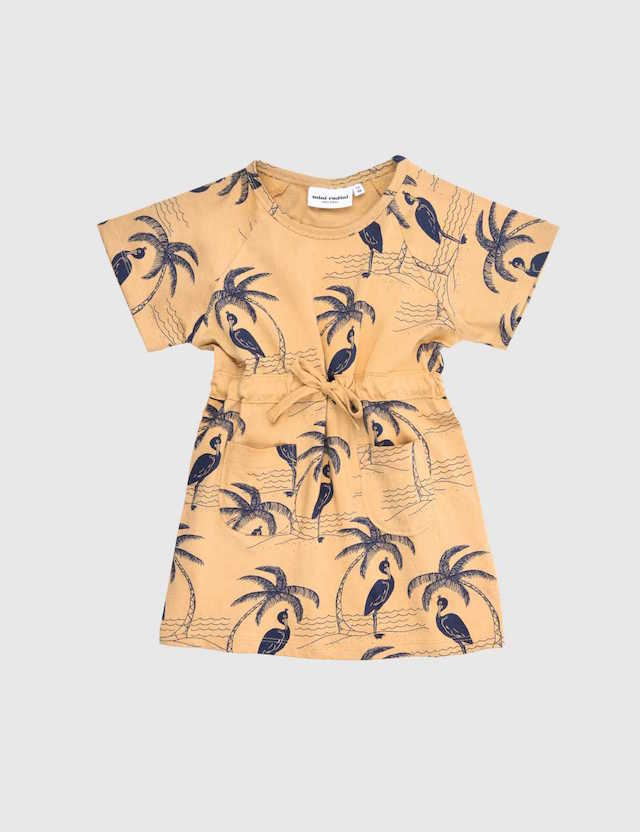 3865_83458622ce-1514016913-1-mini-rodini-heron-dress-beige