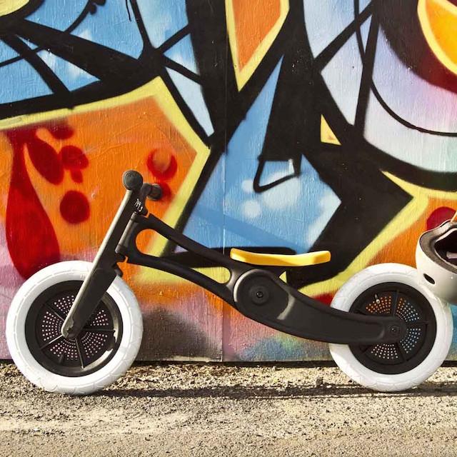 wishbonebikes_recycled_bike_blacksitu6_1_1_1