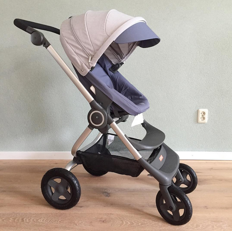 41e6c9dfc55 Review: Stokke Scoot • Mommyhood
