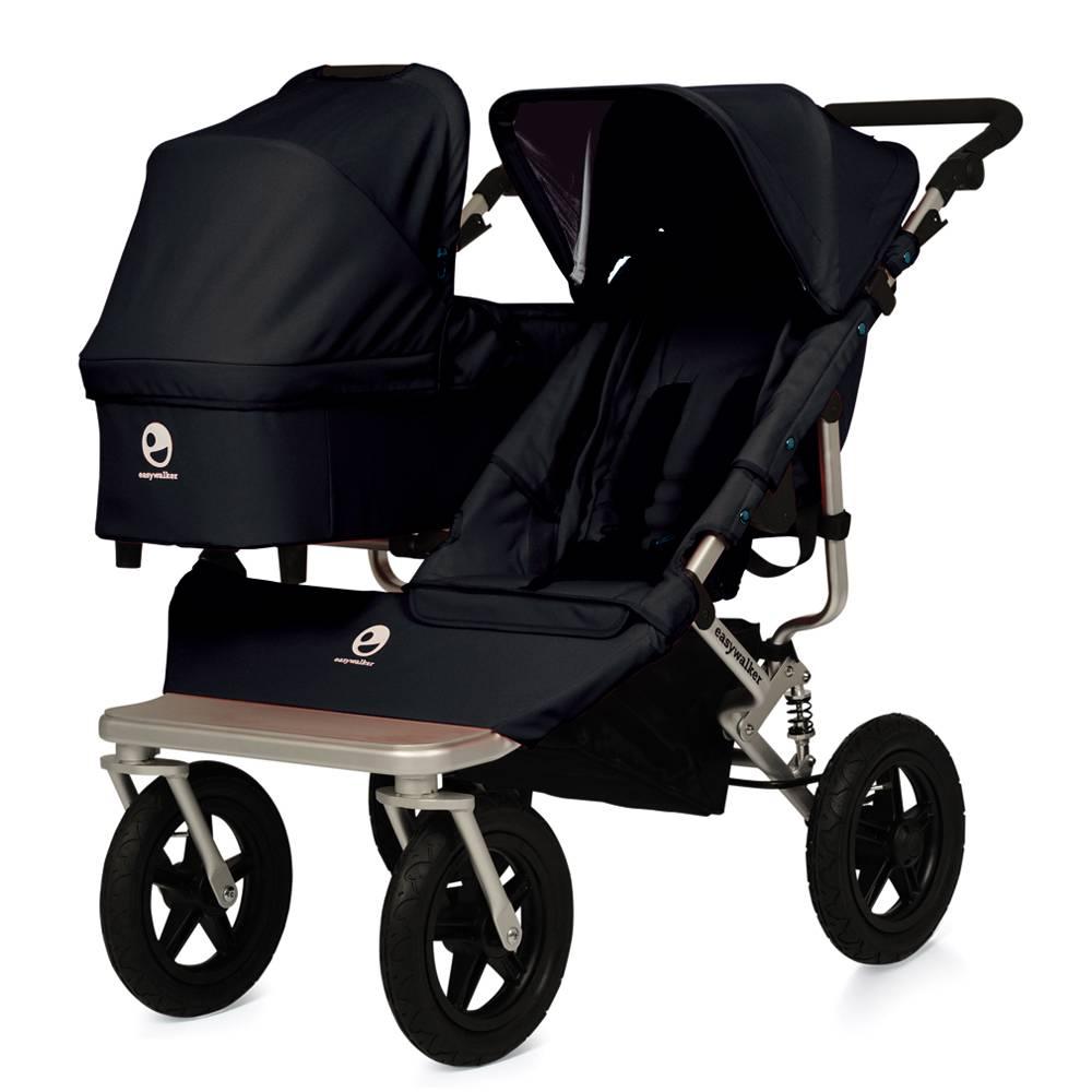 De Leukste Duowagens Babypeuter Mommyhood
