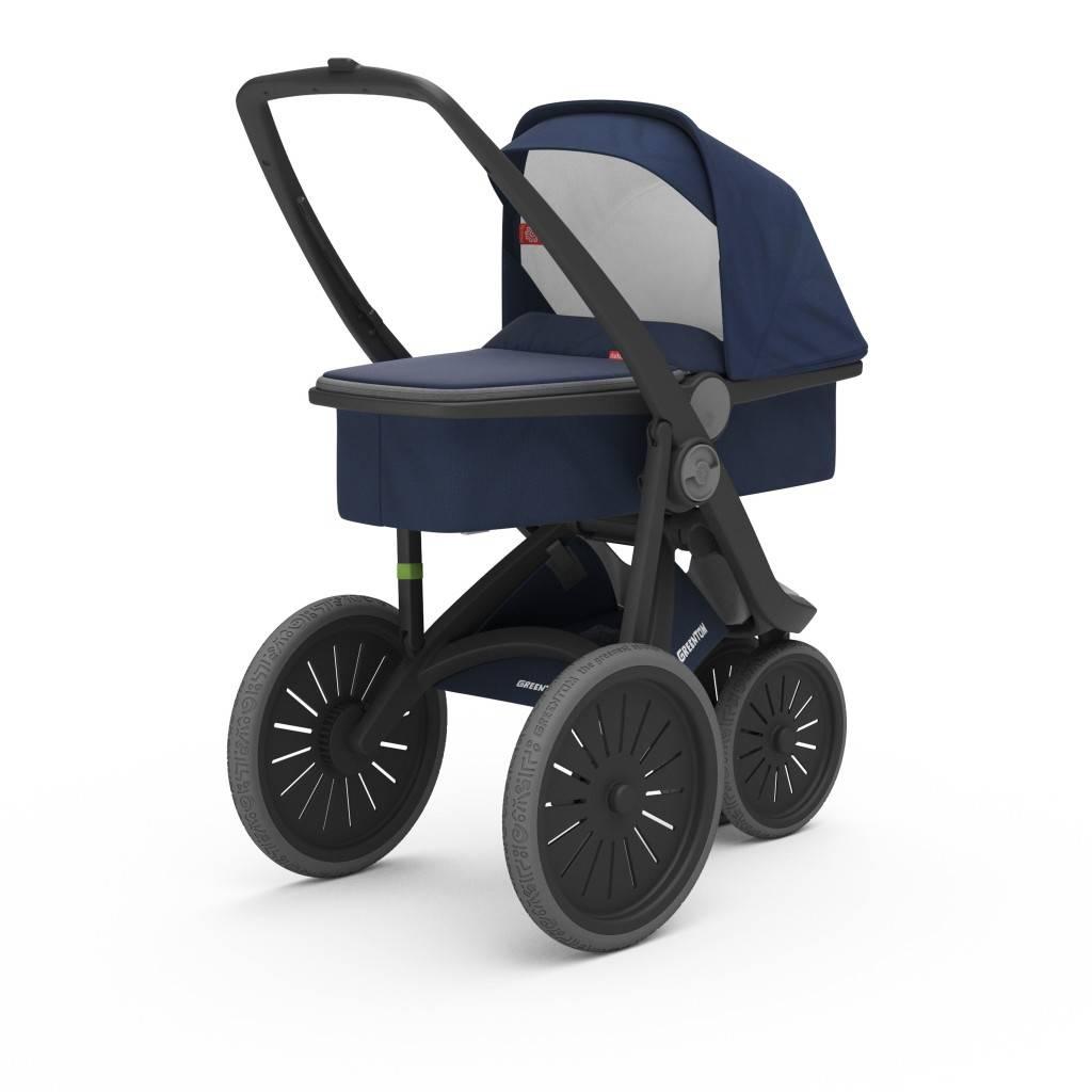 Upp-360-Carrycot-black-blue-1024x1024